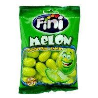 Fini melon  100g  12 stk Pro Karton