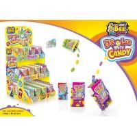 XT mini Dr.lab Candy 80 x 8