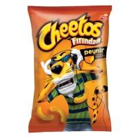 Cheetos Peynirli 24x50g