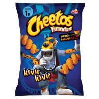 Cheetos Kivir Kivir 20x50g