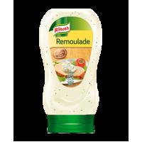 Knorr Remoulade 50% Pflanzenöl 6x250ml