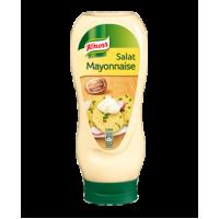 Knorr Salat-Mayo.50% Pflanzenöl 6x475ml