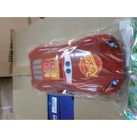 Auto rot 24 cm