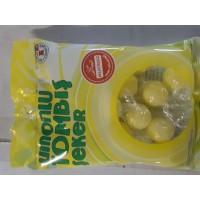 Suntjens Enerjili Lemon 24x100gr