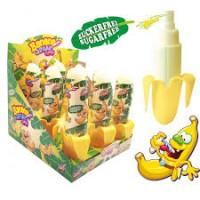 XT bananas Spray 12 x 14