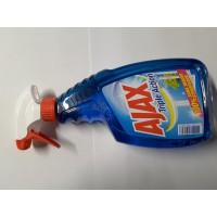 Ajax Fenster Reiniger Spray 750 ml. 12 stk. pro Karton