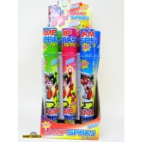 Lamp Spray Candy 18 Stk pro Pack