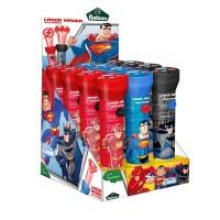 Justice  Laser Viever 12 stk pro