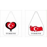 AUTO DUFT TURKEI