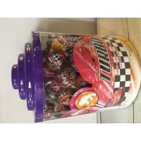 TURBO LOLLY 100 STK PRO PACK