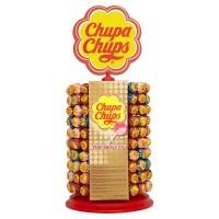 Chup a Chup 200 stk pro Pack