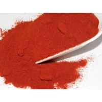 Lezzet Rot Edel Süsspaprika 350 g. 20 stk. pro Karton
