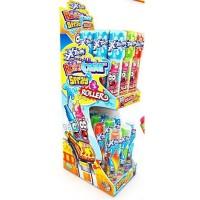 Roller Coast Spray x 8