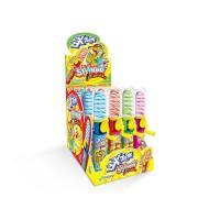 XT Spinner Candy 16 x 8