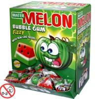 Fini Water Melon 200 Stück