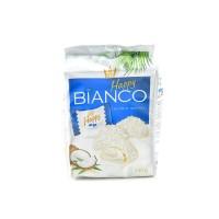 HAPPY BIANCO 140G 6 STK PRO KARTON