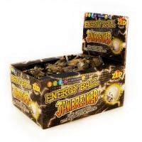 JAWBREAKER ENERGY 13G 90 STK PRO PACK