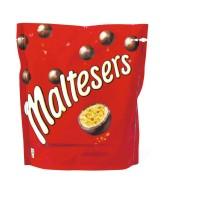 Maltesers Tüte 175 g. 20 stk. pro Karton
