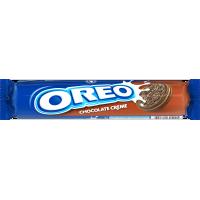 OREO CHOCOLATE CREME16 STK  PRO KARTON