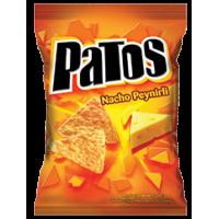 PATOS-S NACTO PEYNIRLI 116 GR 21 stk pro Karton