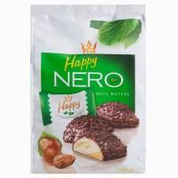 HAPPY NERO 140G 10 STK PRO KARTON